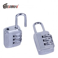 Ổ khóa mini cho cặp / hộp chống ẩm