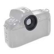 eyecup DK-19 Nikon for D2 D3  D4 D700 D800 D810...