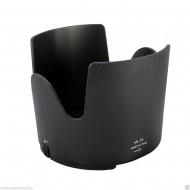 Hood for nikon HB-29 (70-200f2.8 G VR)