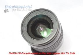 Nikon AF 28-80 f3.5-5.6G black