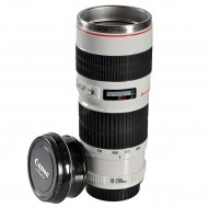 Lens cup Canon 70-200F4 Caniam Tawain