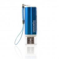 Đầu đọc thẻ USB 2.0 mini