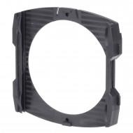 holder Filter vuông (lens góc rộng)