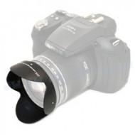 Hood for Fujifilm LH-HS10