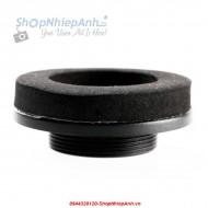 Eyecup nikon DK-17 DK-19 for Df, D810, D800, D800E, D700, D4, D4s, D3, D2, F6