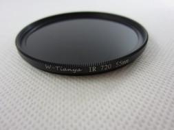 Filter hồng ngoại IR720 Tianya