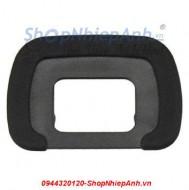 Eyecup FR for Pentax K5, K5II, K5IIs, K30, K50, K500, K-S1, K-S2, K-7, K-70, KP