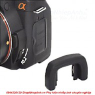eyecup for Sony Alpha (FDA-EP2AM 3AM)