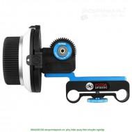 Follow focus DP3000 M2 FOTGA