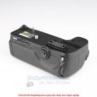 Grip Pixel Vertax D11 for Nikon D7000