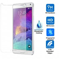 Magic glass 9H siêu chống trầy for samsung Note 3/ Note 4