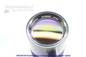 Tamron 80-250f3.8-4.5 BBar MC for Nikon
