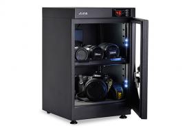 Tủ chống ẩm TWaipo 38L (LED control)