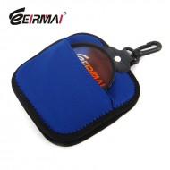 Túi thẻ nhớ-filter đa năng eirmai a2520