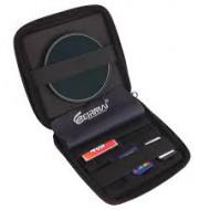 Túi thẻ nhớ-filter đa năng eirmai a2020