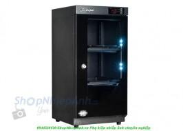 Tủ chống ẩm TWaipo 48L (LED control)