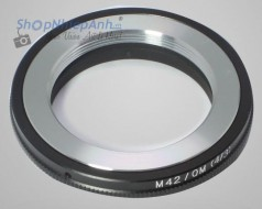 mount M42-4/3