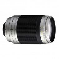 Nikon AF 70-300f4-5.6 G