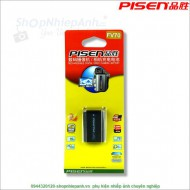 Pin Pisen FV70 (FV50) for Sony