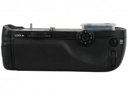 Grip Pixel Vertax D14 for Nikon D600/D610