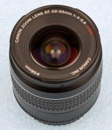 Canon EF 22-55 f4.0-5.6 USM