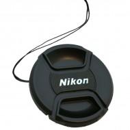 Cap trước lens Nikon