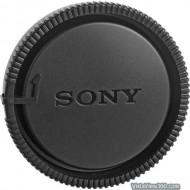 Cap body hoặc cap đuôi lens Sony alpha/Minolta