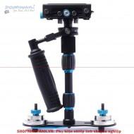 Steadycam Fotga S1250