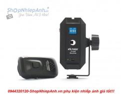 Trigger JY03II for Sony alpha (chân riêng sony)