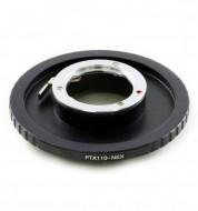 mount ptx110-nex