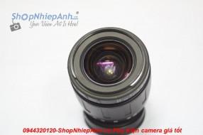 Tamron AF 28-80f3.5-5.6 Aspherical for Nikon