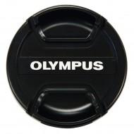 Cap trước lens Olympus
