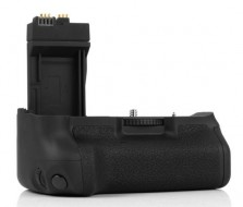 Grip Pixel Vertax E8 for Canon 550D /600D /650D /700D