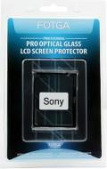 dán bảo vệ màn hình camera FOTGA bằng kính cường lực