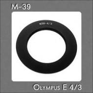 mount M39-4/3