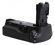Grip Pixel Vertax E11 for Canon 5D Mark III