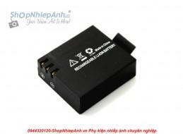 Battery for SJCam