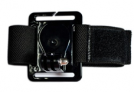 GP82 Waterproof Case Strap