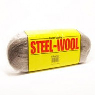 Steel wool Brilliant best quality (100gram)