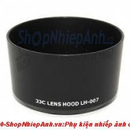 hood for sony ALC-SH0007 (75-300,100f2.8)