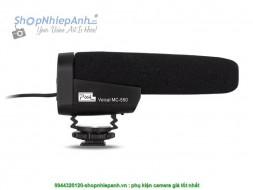 Microphone Pixel MC550