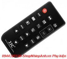 remote sony multi function (RMT-DSLR1 2)