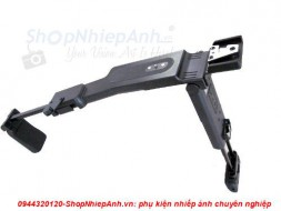 Video Rig Shoulder VCT-SP2BP