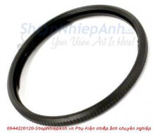 Filter adapter for canon SX50 SX60 SX520