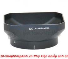 Hood for olympus LH-48 (12f2.0)