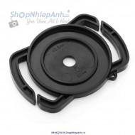 Lens cap holder (A)