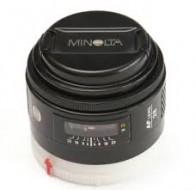 Minolta AF 28f2.8 A-mount