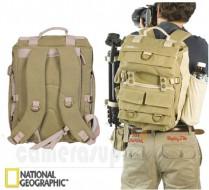 Túi National Geographic NG W5160 (hàng loại 1)