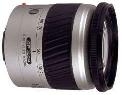 Minolta AF 28-80f3.5-5.6 for sony A mount