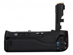 Grip Pixel Vertax E14 for Canon 70D